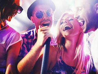Baza de Karaoke 100 000 piese (Actualizata iulie 2018)