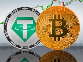 Продаю/Покупаю криптовалюту Bitcoin, Ethereum, UsdT за наличные !