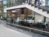 Центр, ул. С. Лазо (S. Lazo) 40, кафе-караоке 350 000 евро