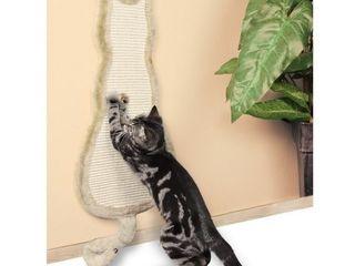 Бенгальский котенок мраморного окраса.