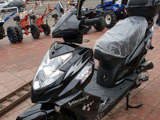 Viper Storm 150cc
