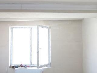 Apartament 39 m2, 1 odaie, bloc nou, reparatie 75% finisata!