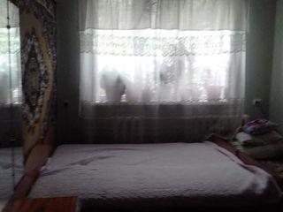 vind de urgenta apartament cu 2 camere in Vatra