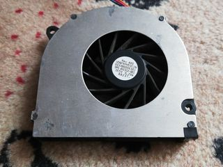 CPU Fan HP COMPAQ