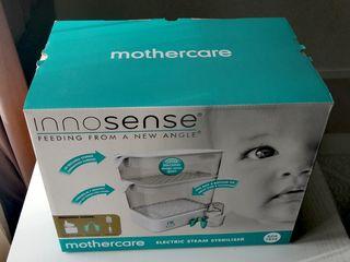 Mother Care, Sterilizator Electric, nou, Электрический Стерилизатор, новый
