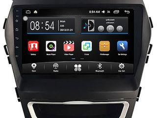 Штатные multimedia с навигацией dvd/gps для всех авто.
