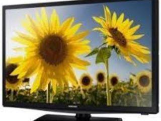 Ремонт телевизоров,LG, Sakura, Samsung, Camex,Toshiba и др. кинескопных,выезд(ремонт LED подсветки)