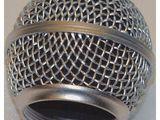 componente microfoane