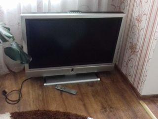 Televizor Yakumo