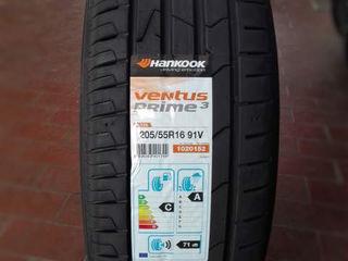 Hankook Ventus Prime 3 205/55R16