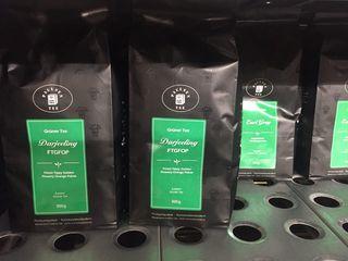 8 Чай из европы! самое лучшее теперь и у нас на рынке!