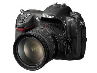 Профессиональный ремонт цифровых фотоаппаратов в Кишиневе