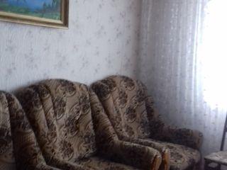 Se vinde apartament cu 3 odai  Calarasi str. Alexandru cel Bun