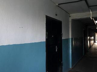 Apartament cu 1 odae in Centru sat.Porumbeni,r.Criuleni, suprafata 35m2,!!