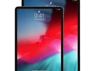 iPad Pro 2018 - лучшая цена !!!