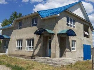 Сдается недвижимость под коммерцию, офис, представительство, жилье, другое,  дом 2 этажа ,в центре г