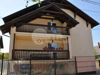 Apartament cu 2 camere, bloc nou, Dumbrava, 250 € !