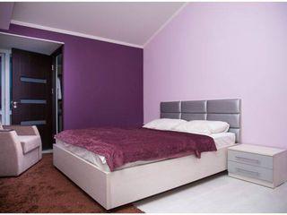 Camere in hotel cu toate conditiile la doar 399 lei 24/24