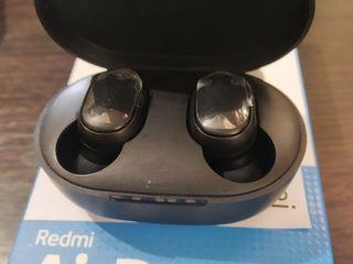 Bluetooth наушники Airdots новые