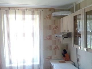 Apartament cu 2 camere in chirie.