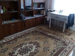 Se vinde apartament cu 3 camere in centrul orasului Calarasi