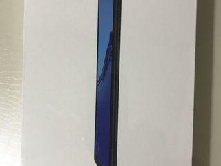 Planset: Huawei MediaPad T5 10,1 Black. 4g LTE Ram 4gb si memorie interna 64gb Nou sigilat.