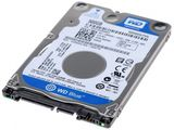 "HDD для ноутбука на 2,5"" 80-160-250-320-500-750gb"