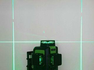 Huepar HP- 903CG  Laser  Ld  Osram Germany.