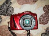 Продам на запчасти фотоаппарат Canon
