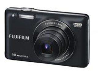 Компактные фотоаппараты по лучшим ценам в Молдове. Доставка.