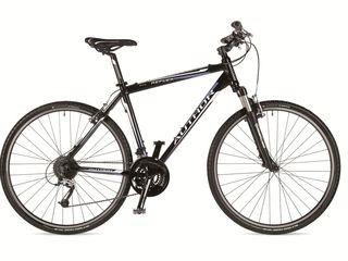 Biciclete de la cei mai renumiti producatori: Author, Giant, Cube Kross, Masterteh, Hibike. Livram