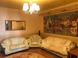 Apartament vizavi de circ 380€