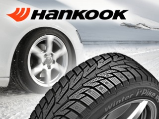 R16 205/55 Hankook Winter i Pike RS  -1300 lei !Монтаж ! Доставка ! Livrare! Montare!