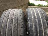 Pirelli Run Flat 225/55 R17