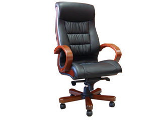 Офисные кресла и стулья - более 500 моделей. Отличные цены. Доставка по Молдове.