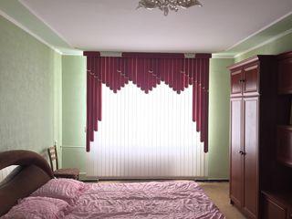 Продаю3-x кoмнатную квартиру в городе Новые Анены