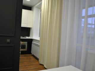 Puskin 56 apartament cazare centru Посуточно Центр Кишинева
