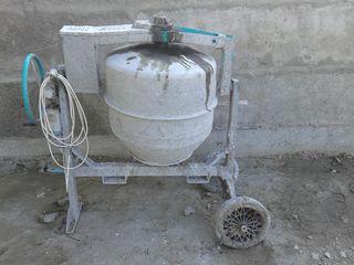 Аренда строителъная техника