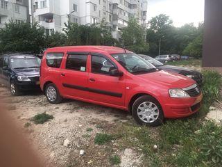 Продам действующий бизнес taxi
