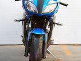 Viper F2    350cc