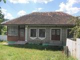 Casa in Saseni, 24 ari