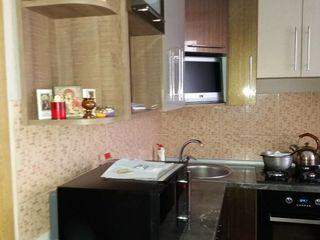 Apartament 2 odai Glodeni