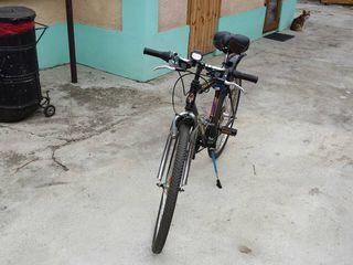 Продам велосипед - 70 $