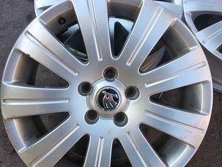 R 17  ,5-112.Skoda.VW .Audi