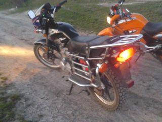 Viper viper 150 cc