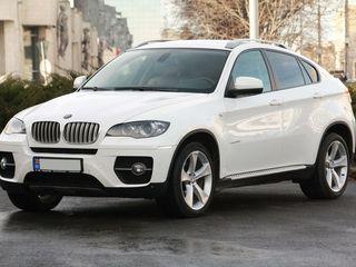 BMW X6 X5 X4 X3 X1 Rental SUV crossover 4x4 Inchirieri auto chirie masini avtoprokat прокат авто SUV