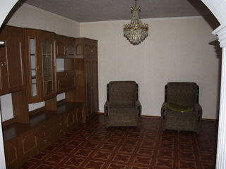 Apartament cu 2 camere Buicani str.Alba Iulia!!!