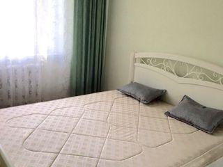 Vinzare, Centru, 2 odai, 54 mp, 40000 €