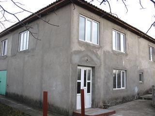 Vind casa in Satul Floreni 11 km de la portile orasului.