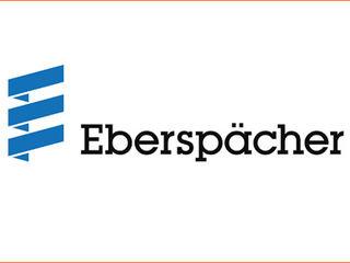 Eberspacher диагностика и ремонт автономок.